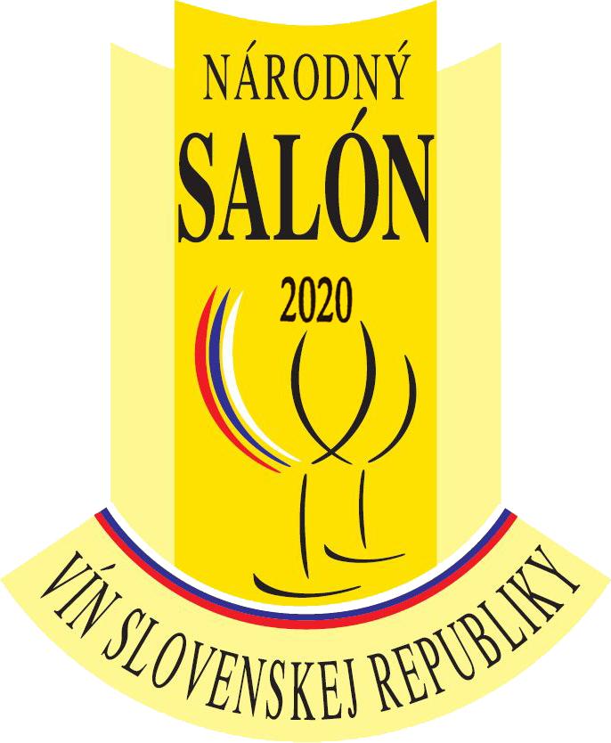 NSV 2020